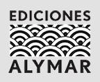 Ediciones Alymar