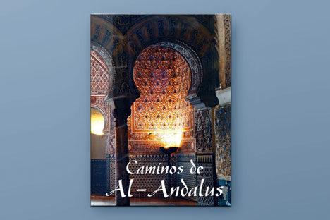 Caminos de Al-Andalus