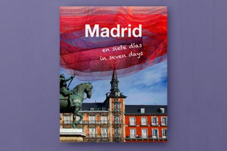 Madrid-en-siete-dias-2-publicacion-de-Ediciones-Alymar