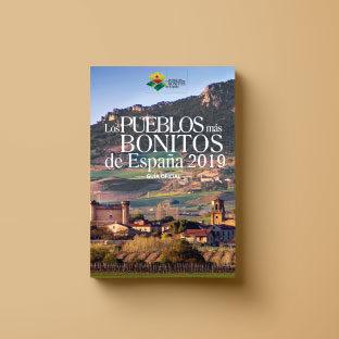 Guia-3-Pueblos-mas-Bonitos-Espana-Ediciones-Alymar
