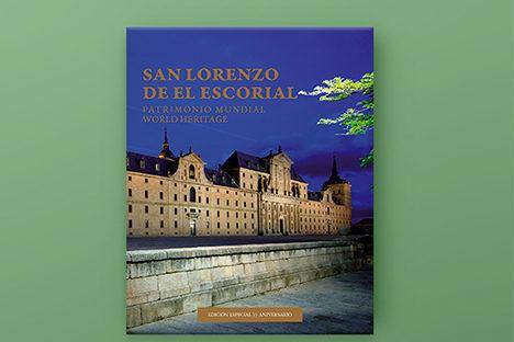 Monasterio-de-el-escorial-3-ediciones-alymar-patrimonio-humanidad